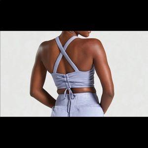 Gymshark Intimates & Sleepwear - 🚨SOLD🚨Gymshark Sport Bra